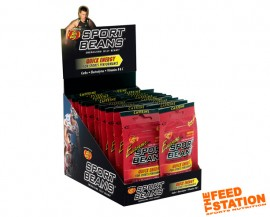 Extreme Sports Beans - 24 Pack