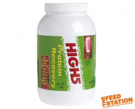 High 5 Protein Recovery - 1600g