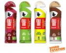 MuleBar Kicks Energy Gel Taster Pack