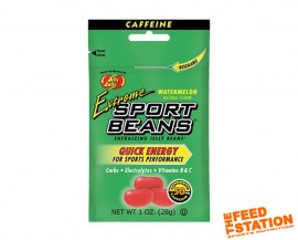 Extreme Sports Beans - Single Pack